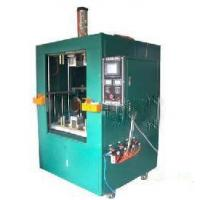 China Hot Plate Welding Machine Product Code:145752-897 wholesale