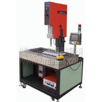 Buy cheap XY Axies Auto. Ultrasonic Welding Machine Product Code:16351-467 from wholesalers