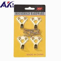 China 80804 Picture Hanger on sale