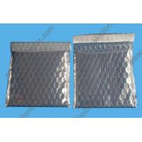 China Bubble Lined Mailing Bags on sale