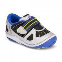 China Baby's Stride Rite SRT SM Link Sneaker Shoes wholesale