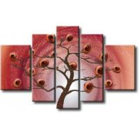 China abstract 030041 paintings:76171 wholesale