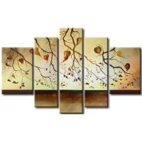 China abstract 12016 paintings:76173 wholesale