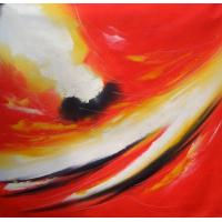 China original paintings modern abstract 11 paintings:28339 wholesale