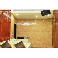 Buy cheap decorative boards for walls New UV Coating Decoration Board from wholesalers