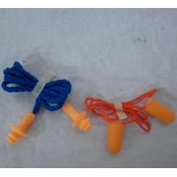 Buy cheap noise cancelling ear plugs Ear Plug from wholesalers