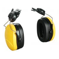 Buy cheap noise reduction ear muffs Ear Muff from wholesalers
