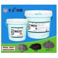 China anti corrosion high temperature resistant compound coating wholesale