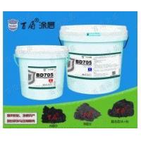 China anti corrosion wear resistant repair coating epoxy compound wholesale