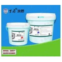 China low temperature fast curing wearing compound epoxy coating wholesale