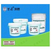 China silicon carbide pump special casting epoxy coating material wholesale