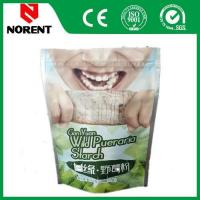 China Flexile Plastic Packaging Bag wholesale