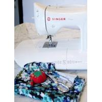 China No Serger? No Problem! Sewing Knits Successfully With a Sewing Machine on sale