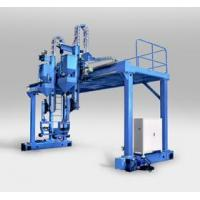 China JLH Gantry Submerged Arc Welding Machine on sale