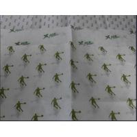 China Printing paper for packing wholesale