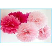 China MF bleached acid free tissue paper wholesale