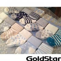 China Shirt SOCKS S-02 wholesale