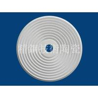 China Ceramic friction disc wholesale