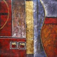 China original paintings modern abstract 15 paintings for sale wholesale