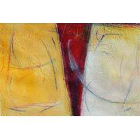 China original paintings modern abstract 18 paintings for sale wholesale