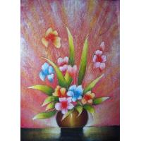 China original paintings modern abstract paintings for sale wholesale