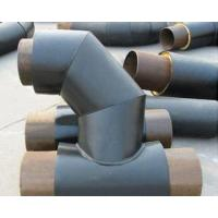 China Thermal insulation pipe wholesale