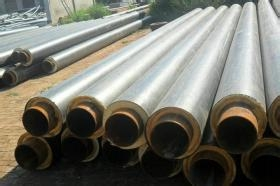 Quality Thermal insulation pipe for sale