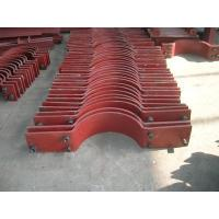 China Classification and application of flange wholesale