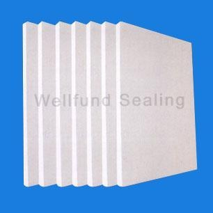 Quality Ceramic Fiber Products WF-CF04 for sale