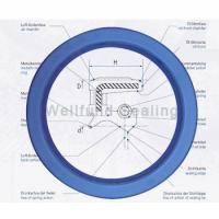China Rubber Sheet, O-ring, Oil Seal Oil Seal wholesale