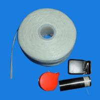 Buy cheap WF-4001N Pipe thread sealing cord from wholesalers