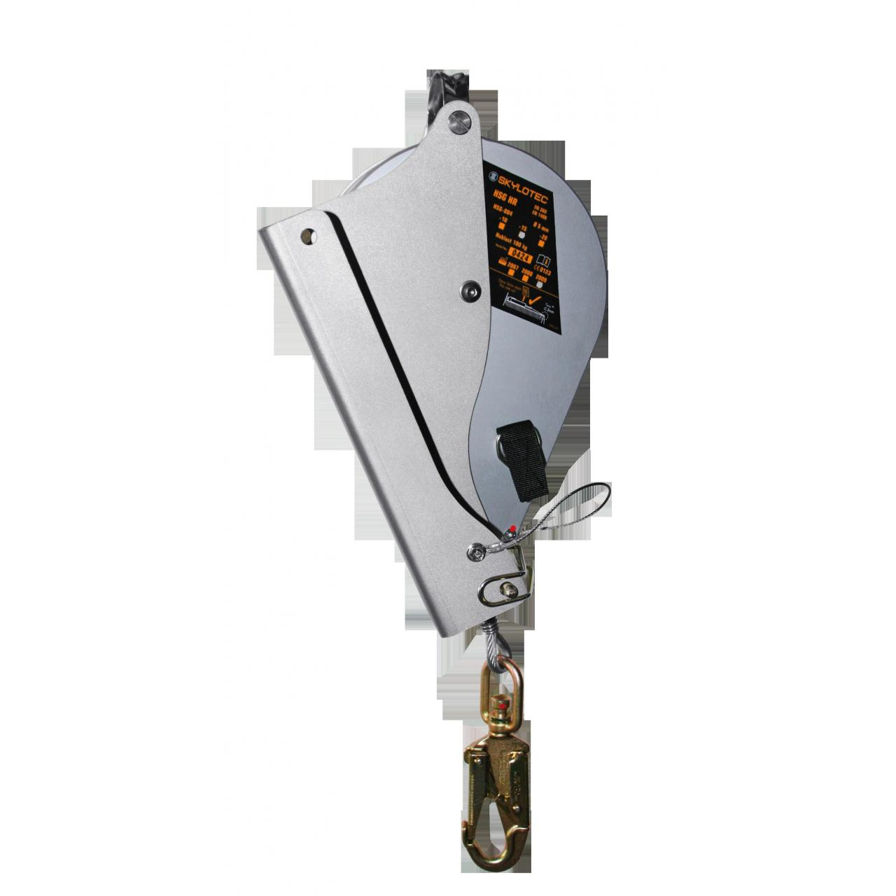 China Mobile Anchoring Devices HSG-004-15-T for Triboc wholesale
