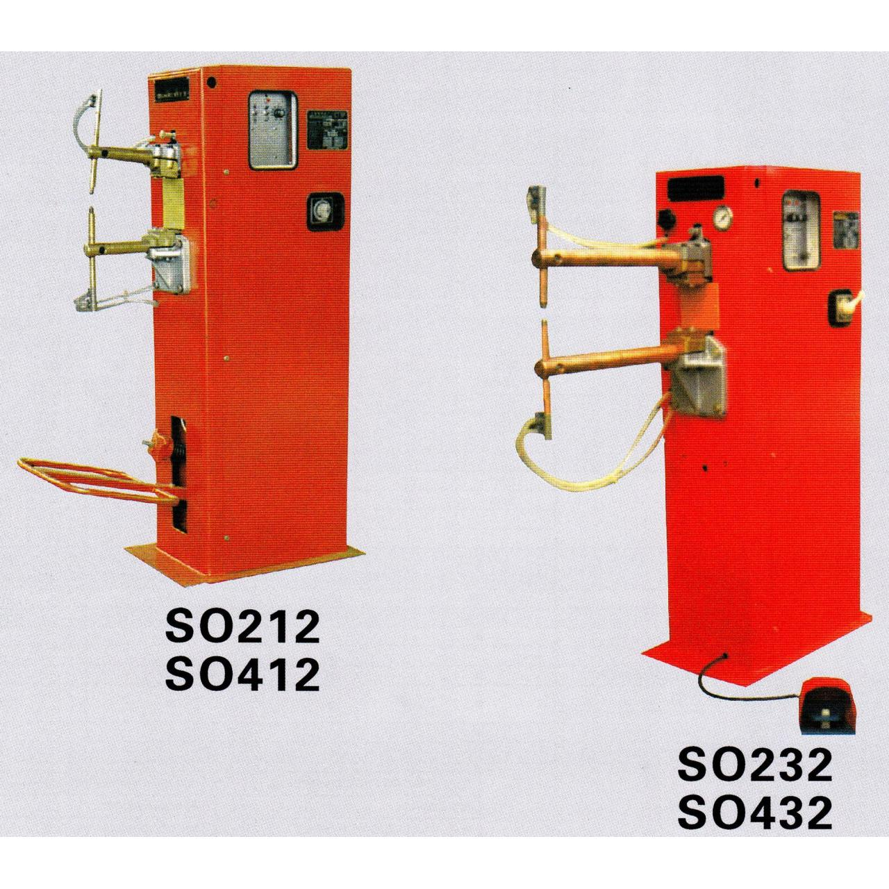 China Welding Machines Spot Welding Machines wholesale