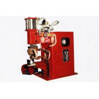 China Welding Machines Press Type Spot Welder wholesale