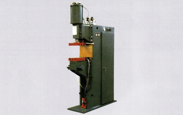 Quality Welding Machines Projection Welding Machines for sale