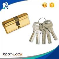Factory Direct Sale C9-4 Lock cylinder plastic cover