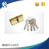 China C3 Clearance sale brass cylinder lock wholesale