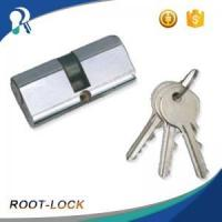 China High Quality Cheapest C3-9 Electronic lock cylinder wholesale