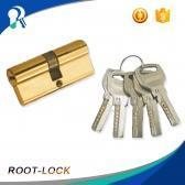 Buy cheap cylinder Factory Direct Sale C9-4 Lock cylinder plastic cover from wholesalers