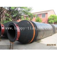 China Floating Hose Ocean/Marine Floating Hose wholesale