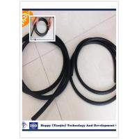 China Low Pressure Rubber Hose Rubber Fuel Hose for Car/Auto wholesale