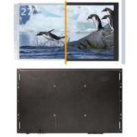 Buy cheap 27 inch Open Frame Video Player for Point of Sale LCD Displays from wholesalers