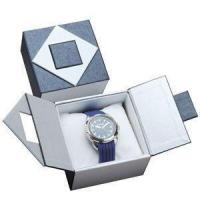 Buy cheap Best Design Watch Boxes from wholesalers