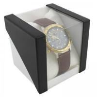 Buy cheap Nice looking Watch Boxes from wholesalers