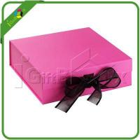 China Gift Boxes wholesale