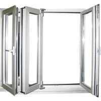 China Aluminum windows wholesale