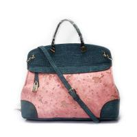 China Factory wholesale cheap price designer leather handbags for sale on sale