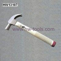 Buy cheap Claw Hammer from wholesalers
