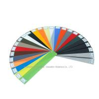 Buy cheap Color Swatches from wholesalers
