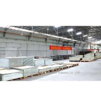 Buy cheap Corner of Finished Products from wholesalers